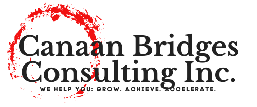CANAAN BRIDGES CONSULTING INC.